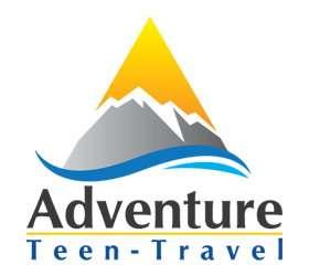 Adventure Teen Travel 33